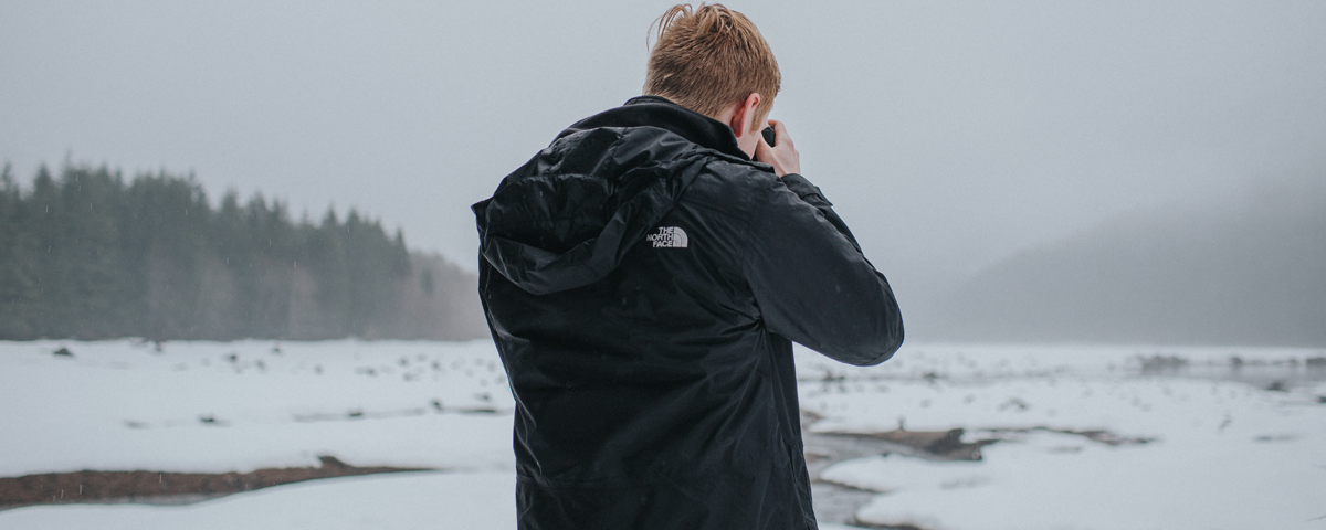 The North Face hacked its way to the top of travel search and people aren't happy