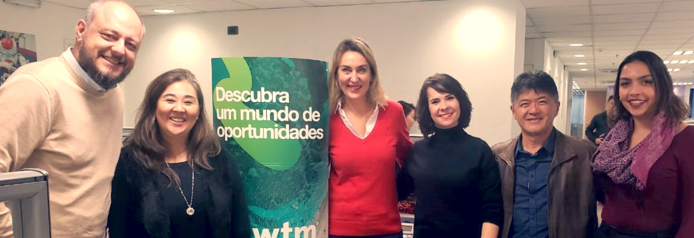 WTM Latin America returns to the Leader Meetings agenda
