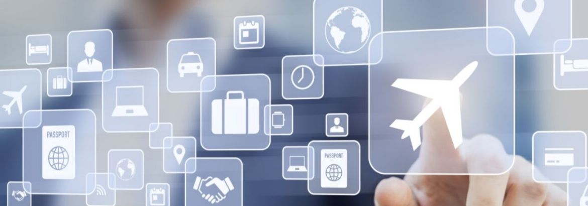 The impact of technology on business and leisure travellers