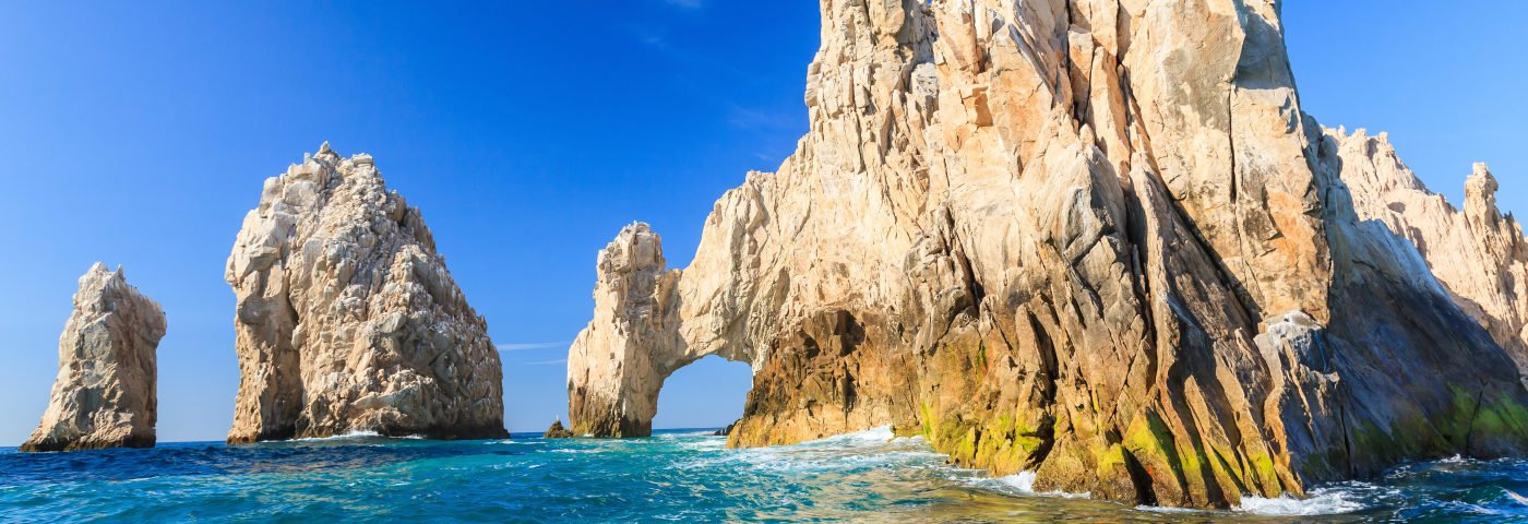 Los Cabos celebrates inaugural direct European link