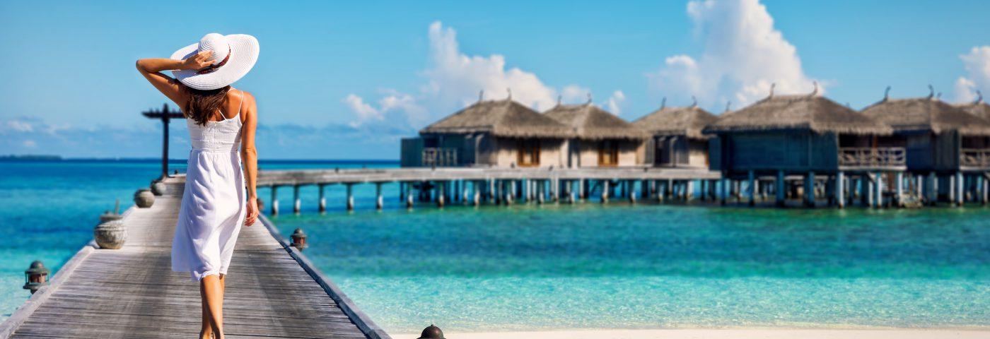 Wellness themes added at Westin Maldives Miriandhoo Resort