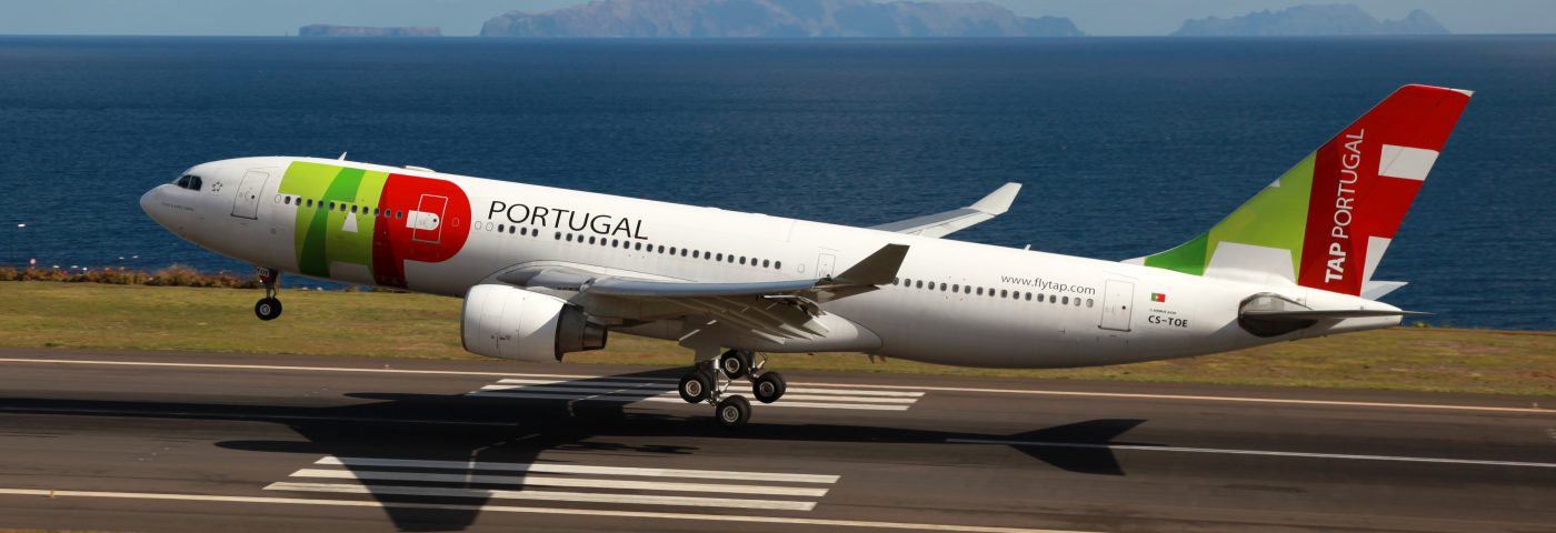 TAP Air Portugal taps into US and Brazil routes