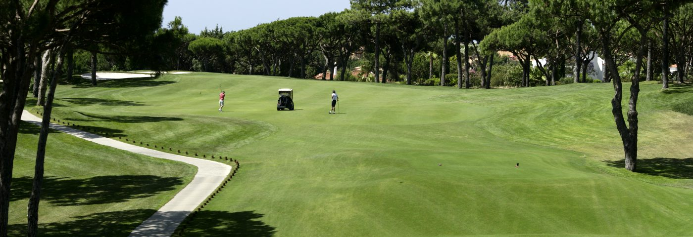 €10m sports hub added to Quinta do Lago