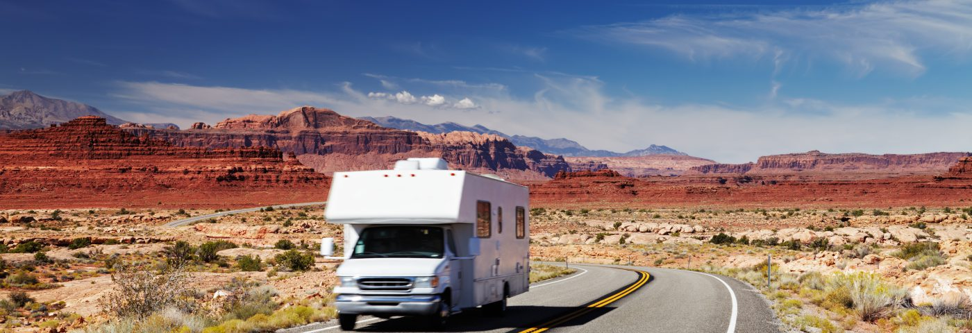 Cruise America adds more motorhome rental locations