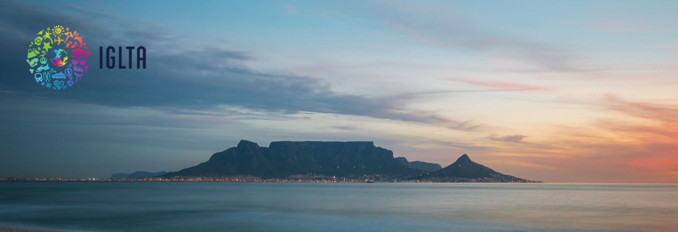 From the CEO – John Tanzella: Strengthening South African Connections