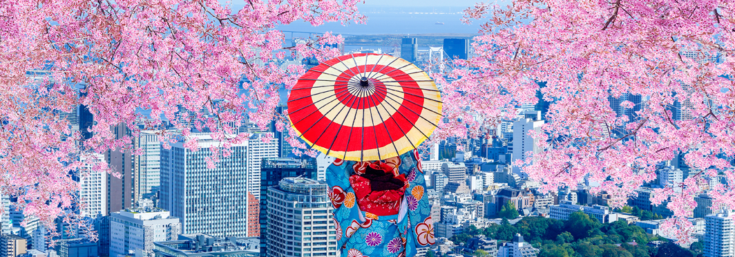 Tokyo is Ready to Make a Worthy Tourism Statement
