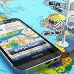 Big Data: estratégico para el turismo en la era digital