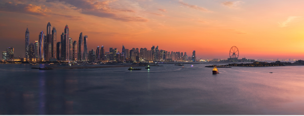 1.4 مليون زائر إضافي من خمسة أسواق رئيسية إلى دولة الإمارات خلال معرض إكسبو 2020 دبي حسب أبحاث سوق السفر العربي