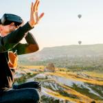 5 Tecnologias para Desenvolver Empresas Turísticas em 2020