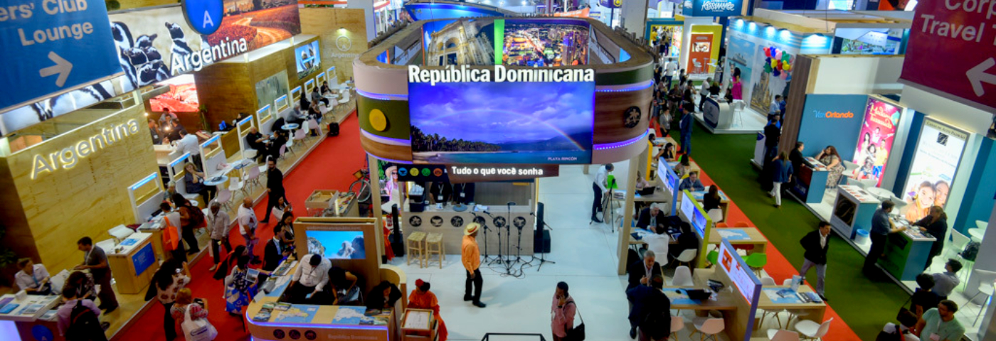 WTM Latin America 2020 has been postponed