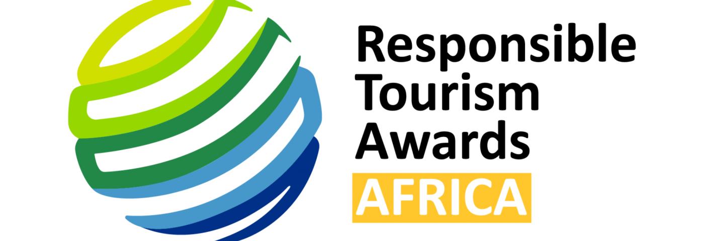 The Judges' Reasons: 2020 Inspirational Africa Responsible Tourism Awards