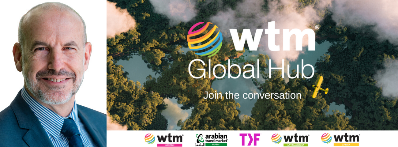 WTM Portfolio unveils resource platform WTM Global Hub