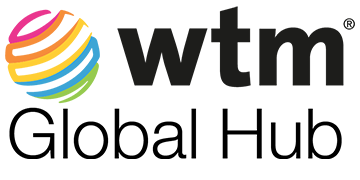 WTM Global Hub