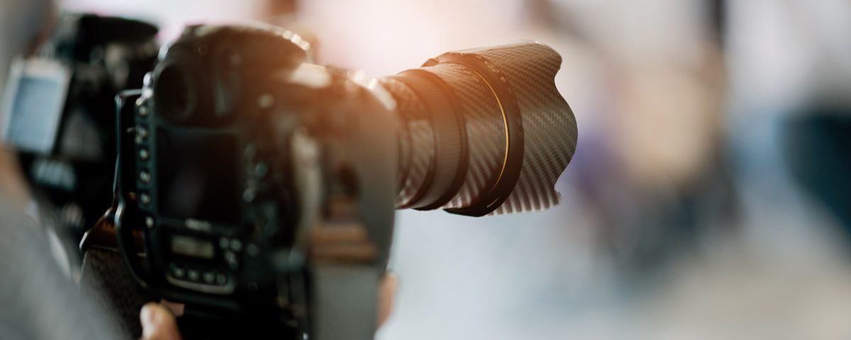 Embracing video to build your brand in times of uncertainty