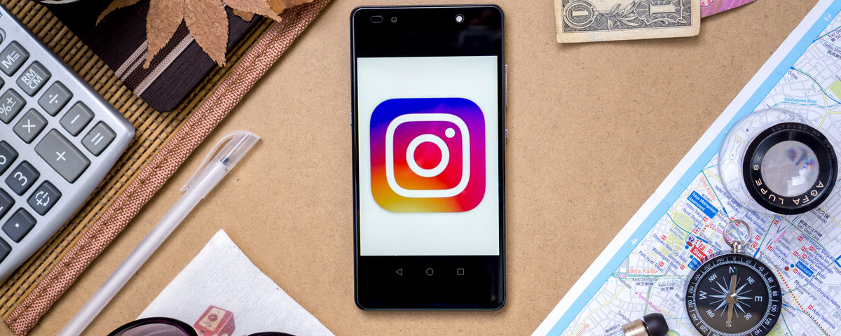 How to make your brand's content stand out on Instagram