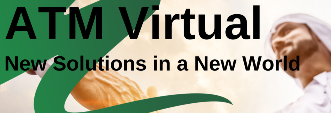 ATM Virtual – New Solutions in a New World