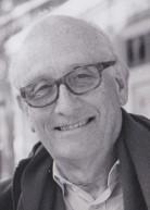Martin Brackenbury profile image