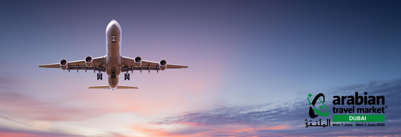 Aviation Tops the Agenda at ATM Virtual
