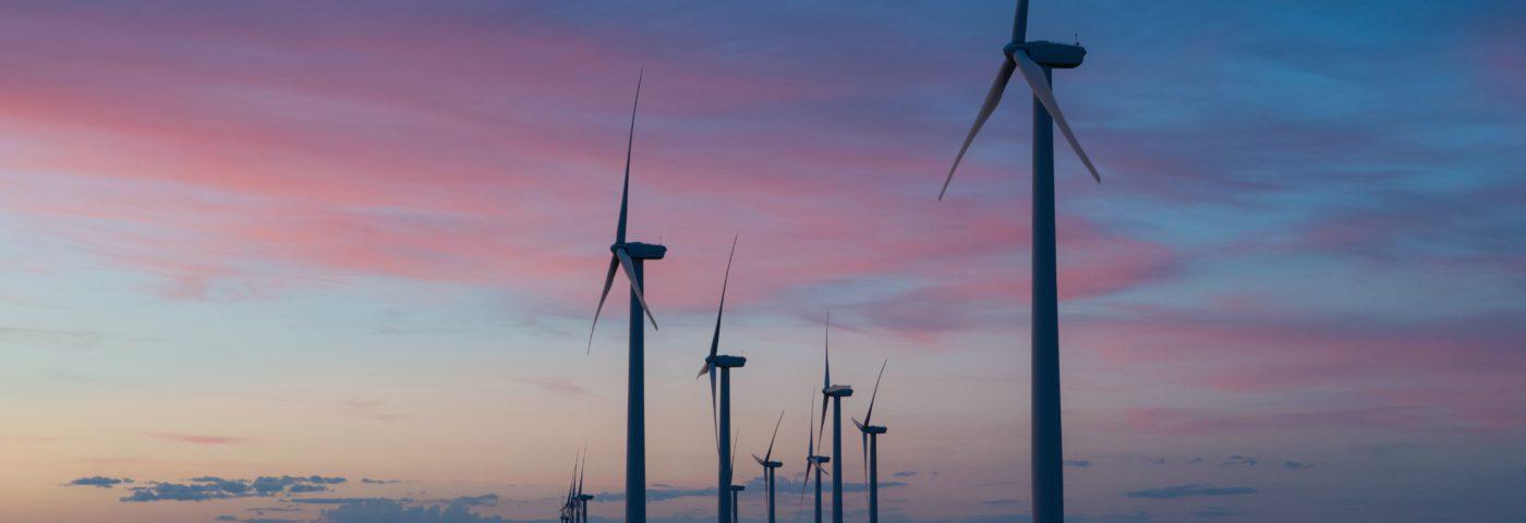 Carbon emissions drop amid worldwide lockdown