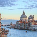 Tourist hotspots to explore sustainable tourism