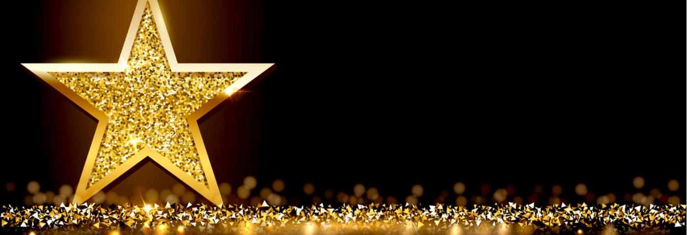 WTM Latin America está entre los finalistas de los AEO Excellence Awards