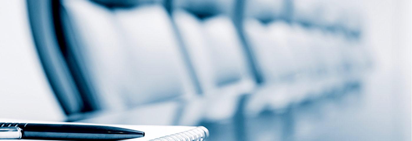 Diretor global do portfólio WTM marca presença na reunião do conselho consultivo