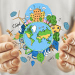"""Sabemos que """"la industria de viajes y turismo ya no será la misma"""": esta es nuestra mayor oportunidad para recrear un sector más responsable"""