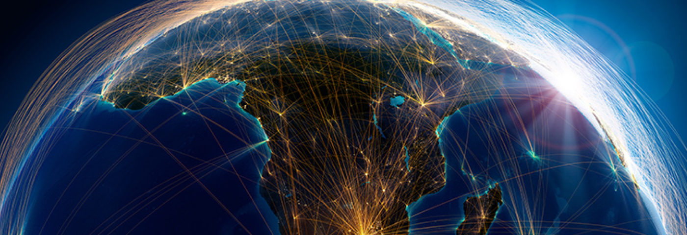 Recovering Africa's Tourism Sector – Jul 6, 4:00 pm, BST