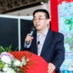 Dr. Adam Wu