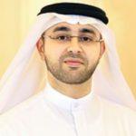 H.E. Khalid Jasim al-Midfa