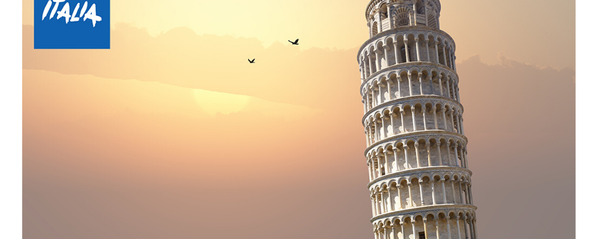 Italy, the closest to heaven experience: Travel safely to the core of Italian authenticity