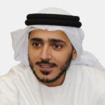 Issam Abdul Rahim Kazim