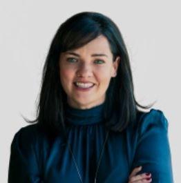 Louise Blake