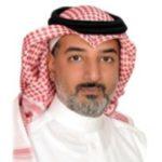 Majed al-Ghanim