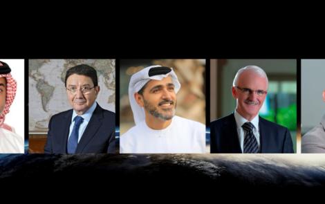 قطاع السياحة سيبدأ مرحلة التعافي حسب الخبراء المشاركين في اليوم الأخير من الحدث الافتراضي لسوق السفر العربي