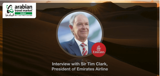 an-interview-with-sir-tim-clark-president-of-emirates-airlines