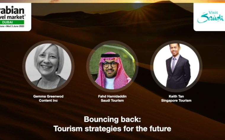 bouncing-back-tourism-strategies-for-the-future