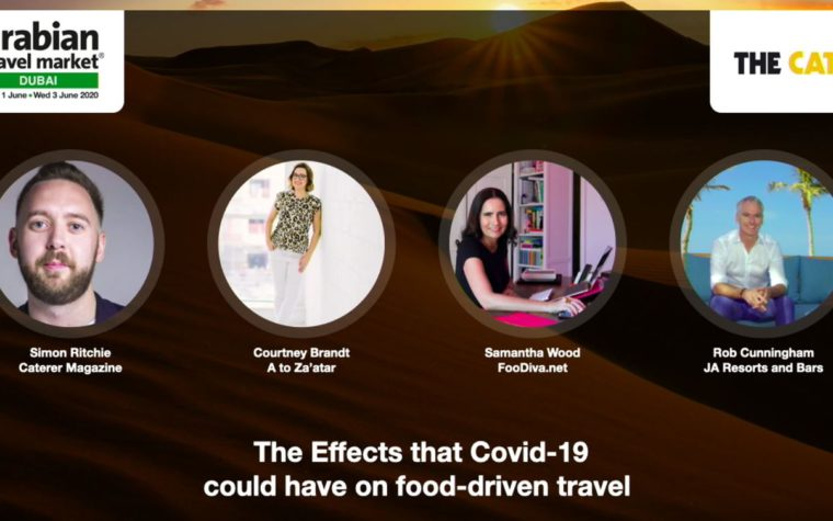 effects-that-covid-19-could-have-on-food-driven-travel