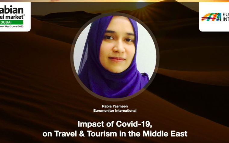 impact-of-covid-19-on-travel-and-tourism-in-the-middle-east