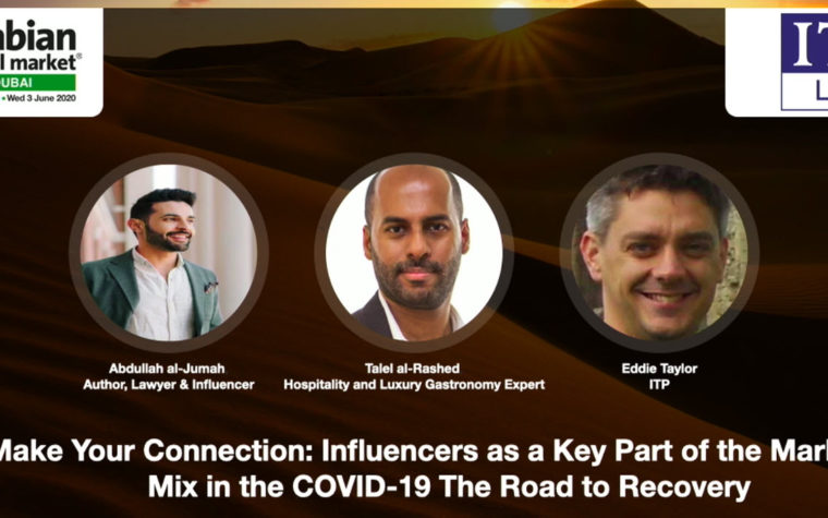 make-your-connection-influencers-as-a-key-part-of-the-marketing-mix-in-the-covid-19-the-road-to-recovery