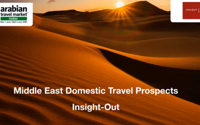 middle-east-domestic-travel-prospects