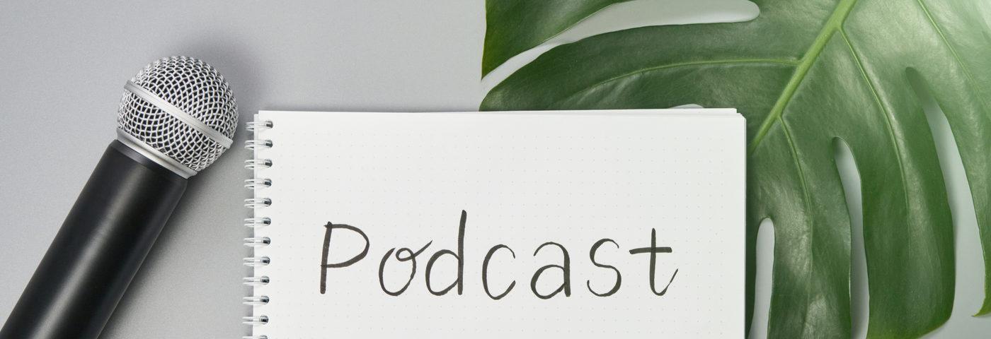 Turismo Responsável é o tema do 3º episódio do Conexão WTM Thais Del Ben conversa com Gabriela Stowell e Gustavo Pinto sobre a importância de não haver retrocessos no Turismo Responsável