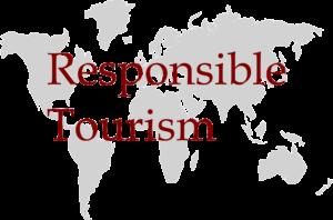 responsible tourism awards