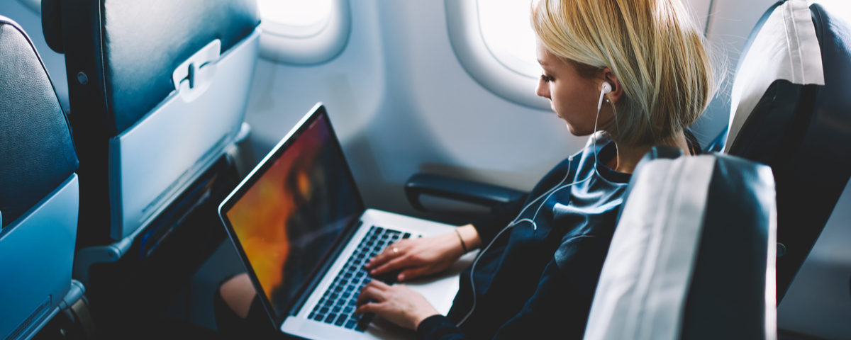 Millennials, Travel Tech and Post-Pandemic Travel