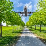 WTM symposium showcases the  science of zero-carbon aviation fuels