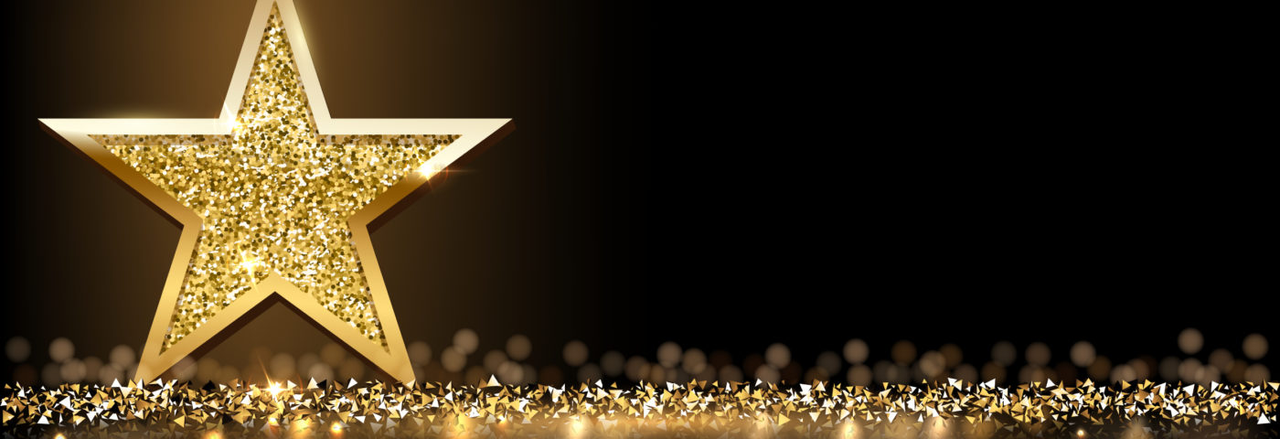 WTM Latin America on Shortlist for Prestigious Events Industry Honour