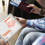 Tecnologia na Indústria de Viagens: como se reinventar e superar a crise?