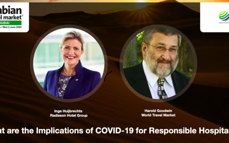 what-are-the-implications-of-covid-19-for-responsible-hospitality