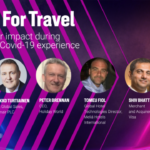 Paying for travel: the customer impact during and post Covid-19 experience