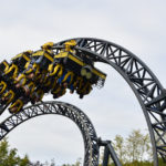Alton Towers gives away 30,000 free tickets to key workers